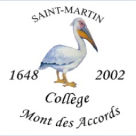 CollègeDU MONT DES ACCORDS